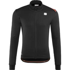 Sportful Fiandre Thermo Cabrio - Veste Homme - noir